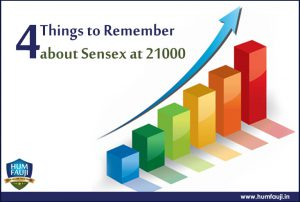 4 things to remember about Sensex at 21000