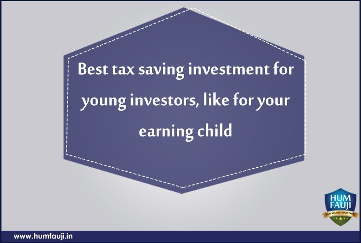 Investment For Young Earning Child Archives  Hum Fauji Initiatives. Ecommerce User Experience Best Practices. Windows Remote Desktop Manager. Conference Call Companies Hospice Comfort Kit. Hair Schools In Memphis Alabama State Capitol. Redondo Beach Self Storage Texas Dui Lawyer. Foundation Repair Kansas City. Thomas A Swift Electric Rifle. Locksmiths St Louis Mo Ohlone College Online