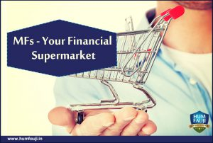 MFs your Financial Supermarket- humfauji.in