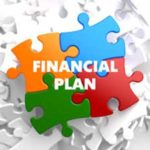 financial Planning for defence Officers, financial Planning for army Officers,