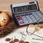 Retirement Planning for Defence Officers,