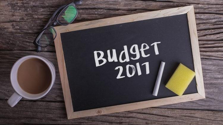 Budget 2017- Detailed Analysis