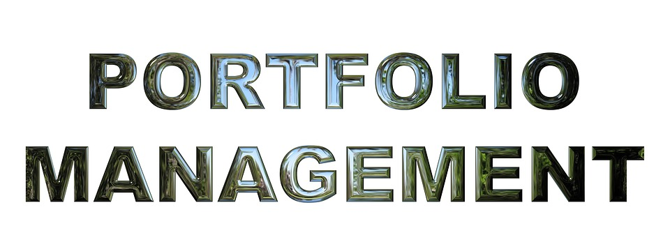 Money Market Instruments - Portfolio Management for Armed Forces Officers