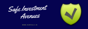 Safe Investment Avenue